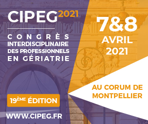 CIPEG2021_PAVE