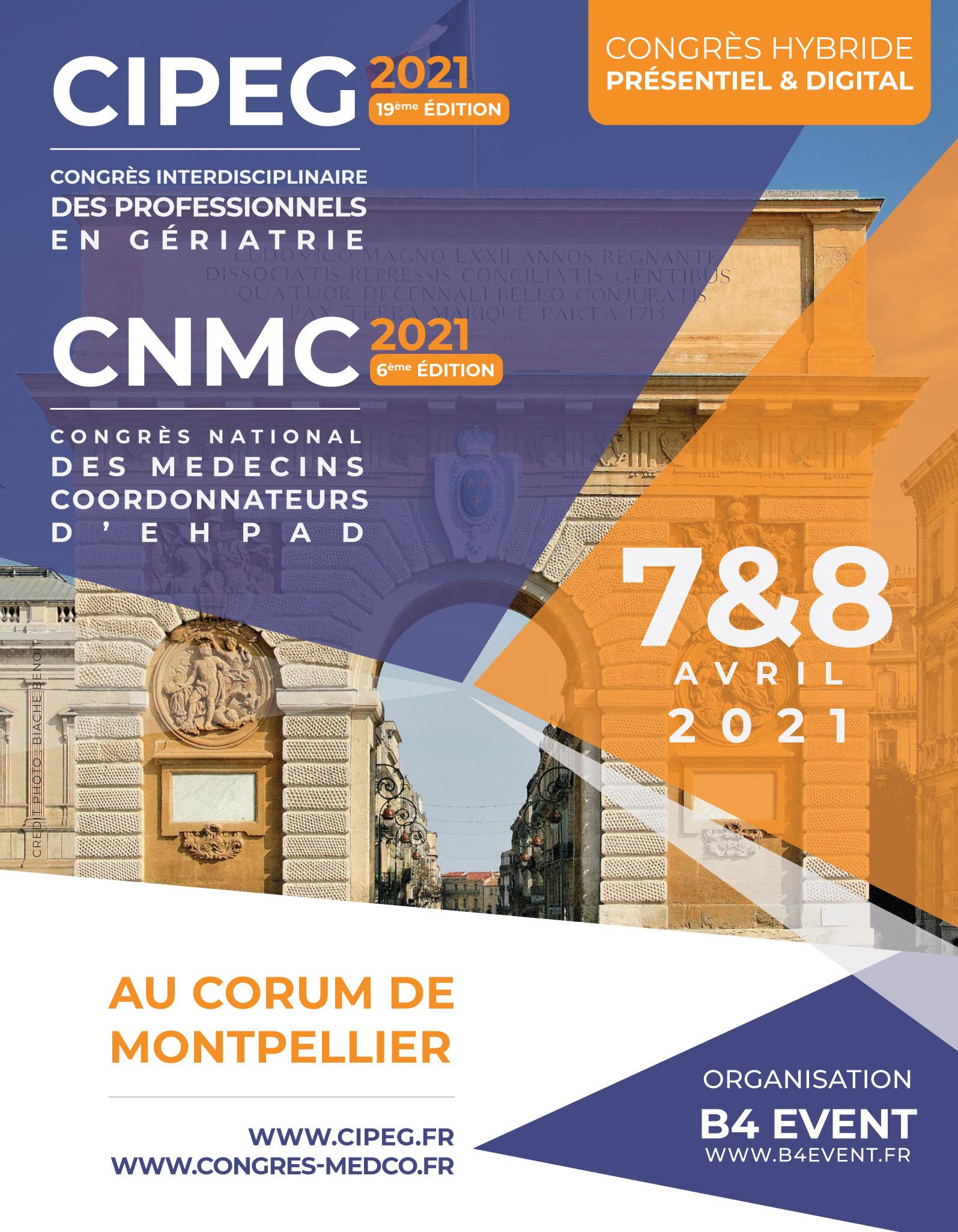 CIPEGCNMC2021_21X27