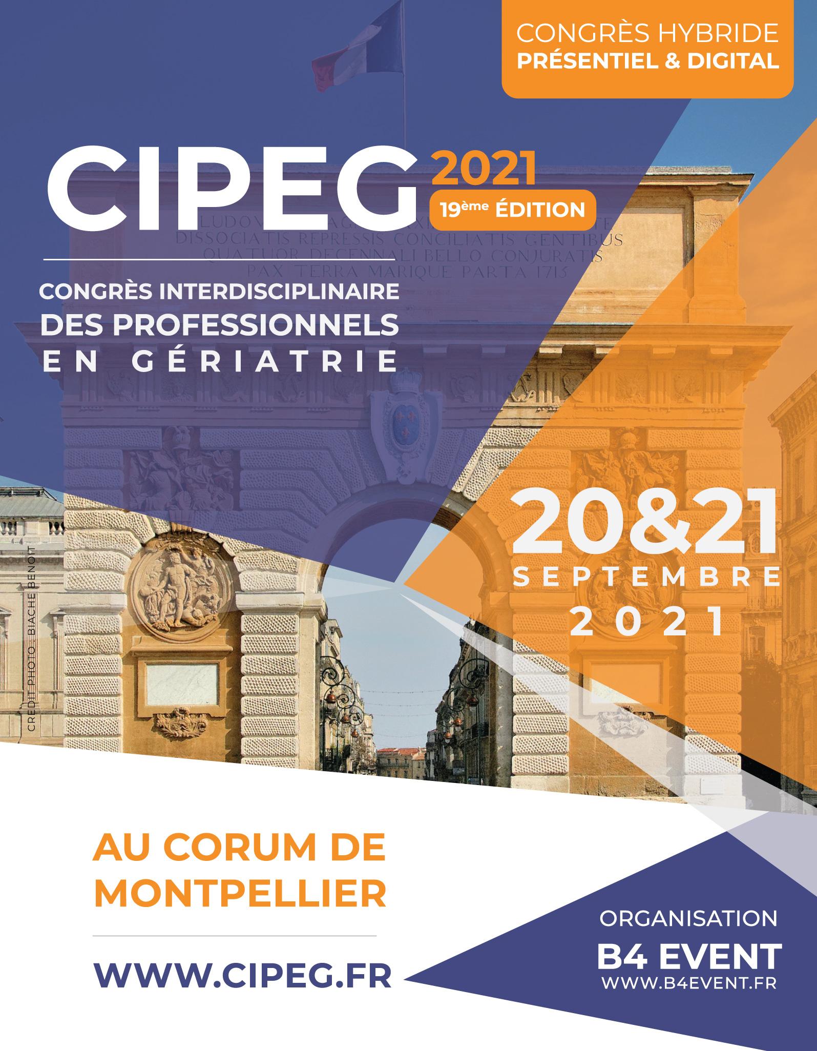 CIPEG2021_21X27